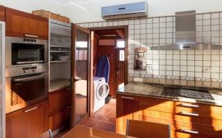 Villa , Villa for long termal rental