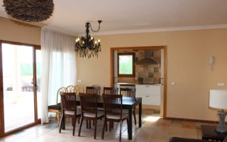 Villas Caleta de Fuste: