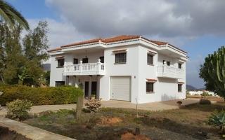 68, Villa Triquinvijate