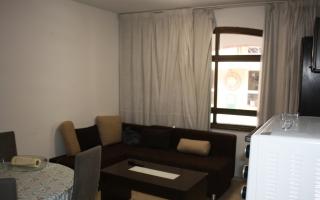 Apartamento Guia