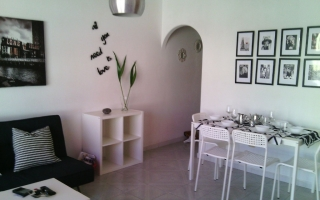 leon y castillo, Apartment for sale in Puerto del Rosario