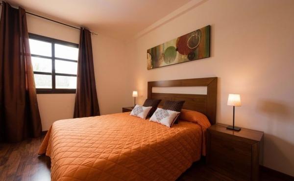 hotel-mirador-de-lobos-golf-corralejo-100