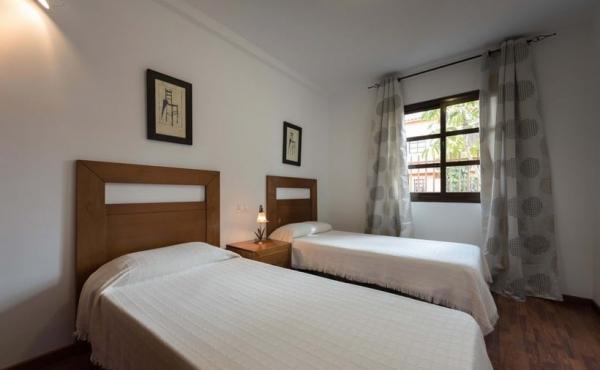 hotel-mirador-de-lobos-golf-corralejo-101