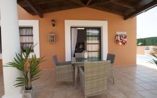villas-mirador-de-lobos-corralejo-083